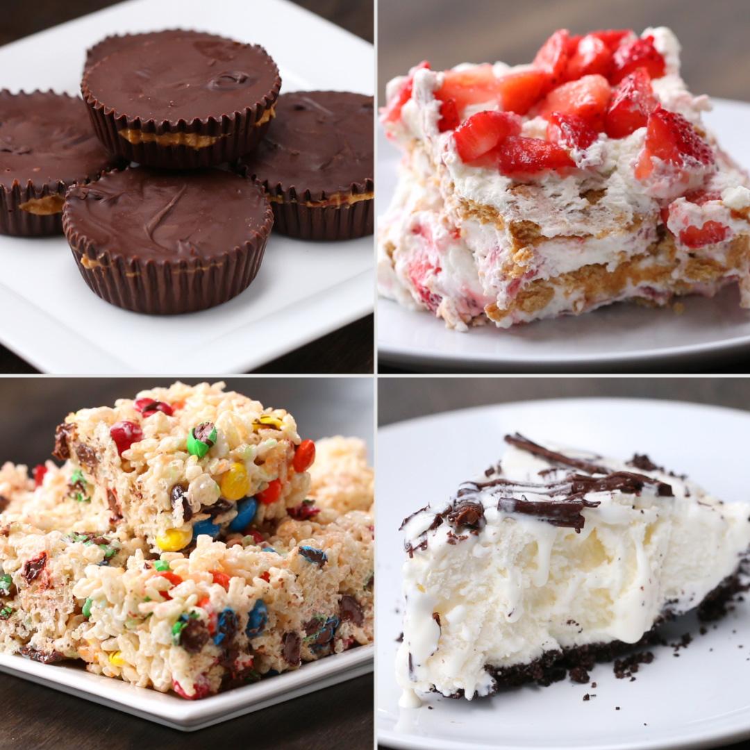 https://cdn.lifestyleasia.com/wp-content/uploads/sites/7/2020/05/12160909/BFV12524_3-IngredientNo-BakeDesserts-ThumbTextless1080.jpg