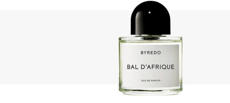 best niche perfume