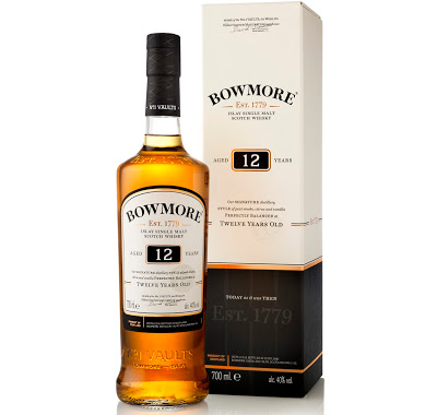 best whiskies for father's day