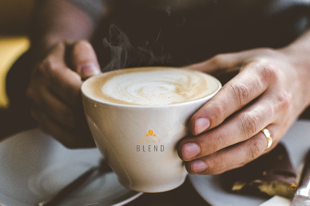 Why you need to check out Home Blend Coffee, the finest speciality coffee on the block
