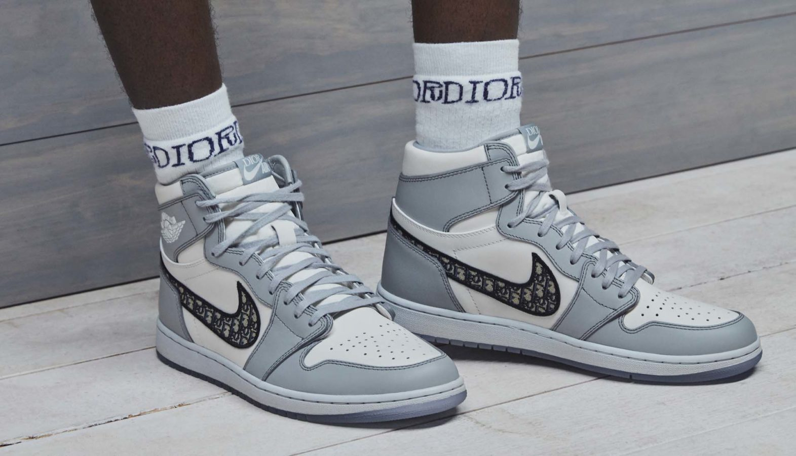 Sneaker central: June's hottest drops, Pride Month specials to take note of