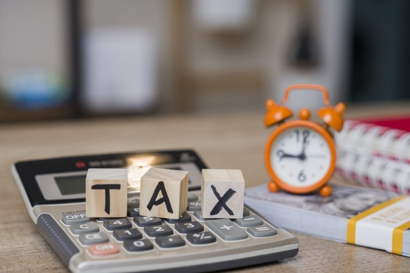 GettyImages-1218004366-806x537 An easy guide to how freelancers can file taxes today