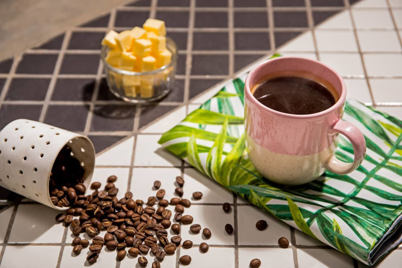Order in from these top 7 coffee deliveries in Kolkata
