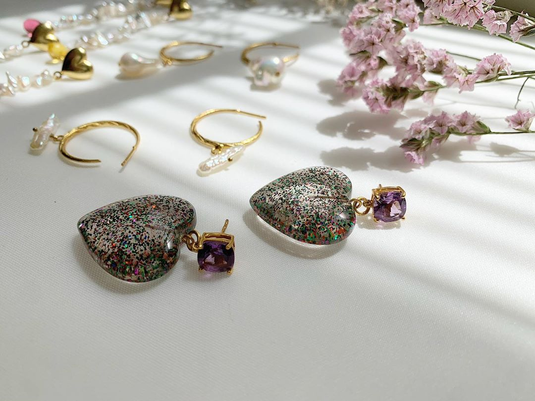 Under-the-radar jewellery brands you need to know about