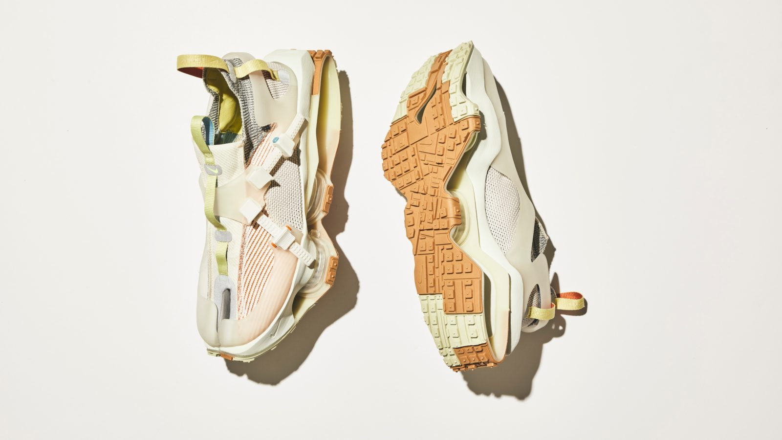 The most hyped sneaker drops to know