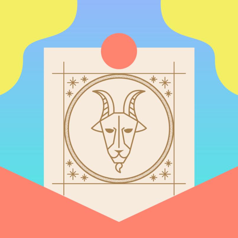 September horoscope 2020