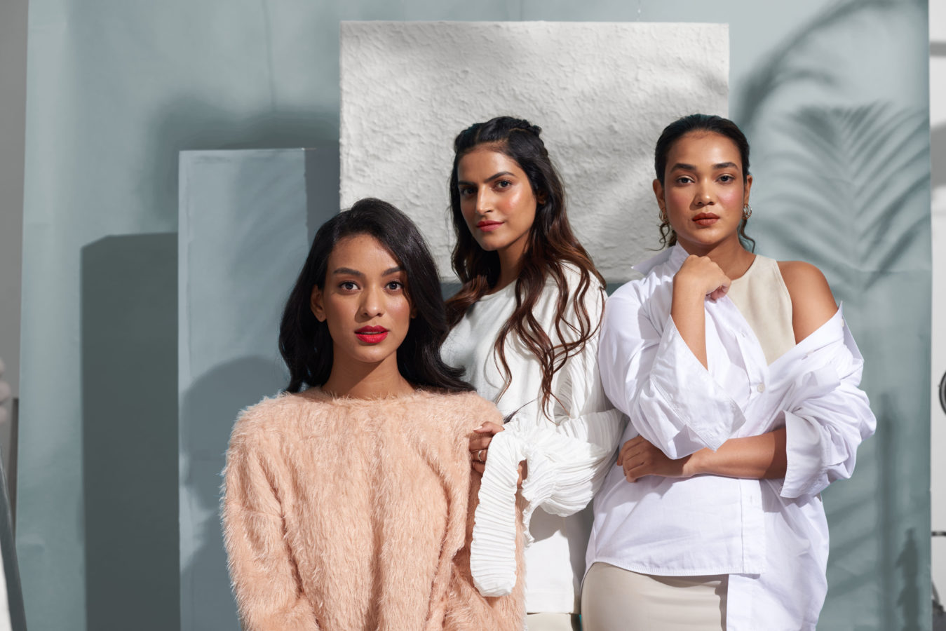 LSA Discovery: Why mindful makeup label Kiro is on top of our list in 2020