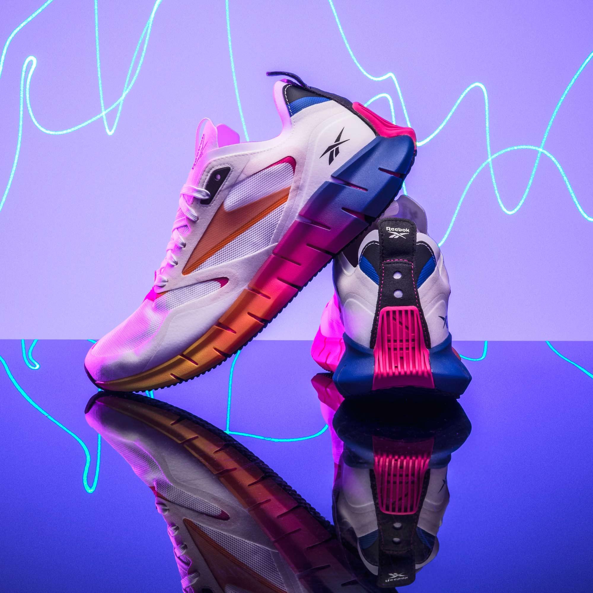 new sneaker launches
