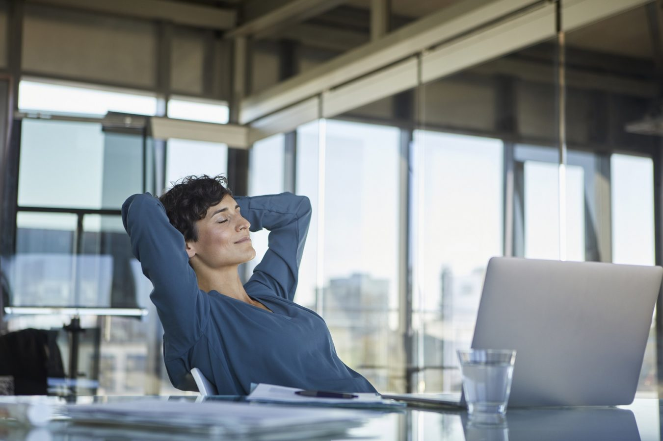 Expert tips on how you can financially plan that career break you so want