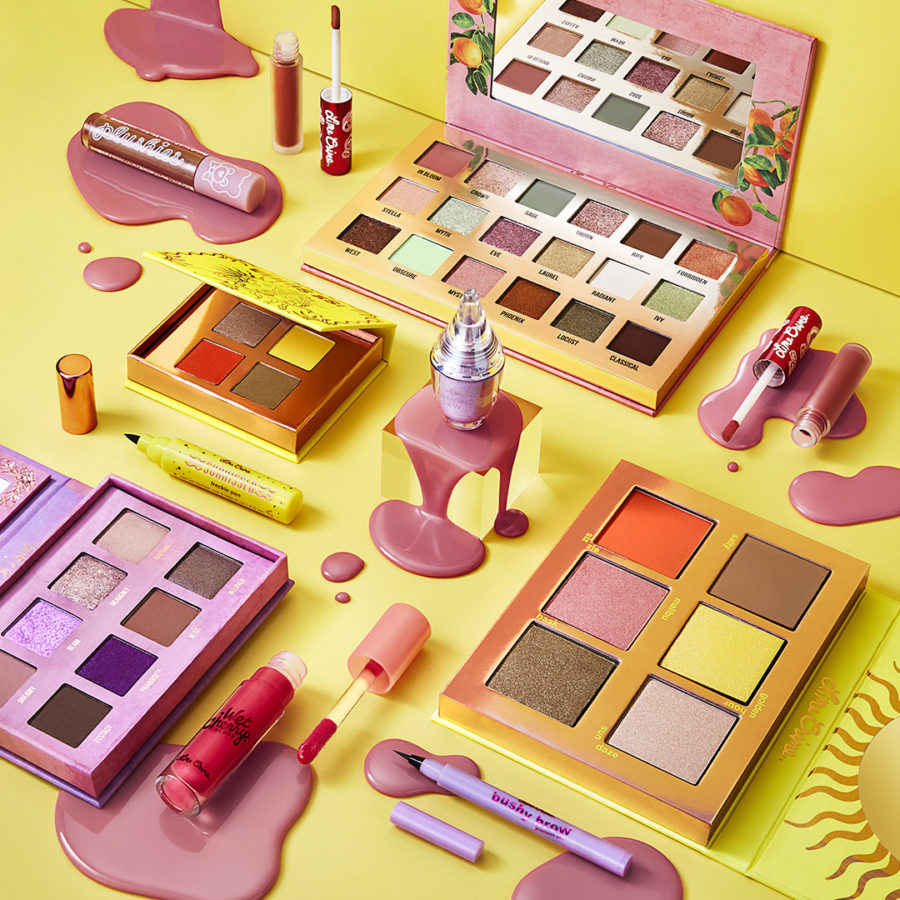 Lime Crime launches in India. Here's all you should know about the cult label