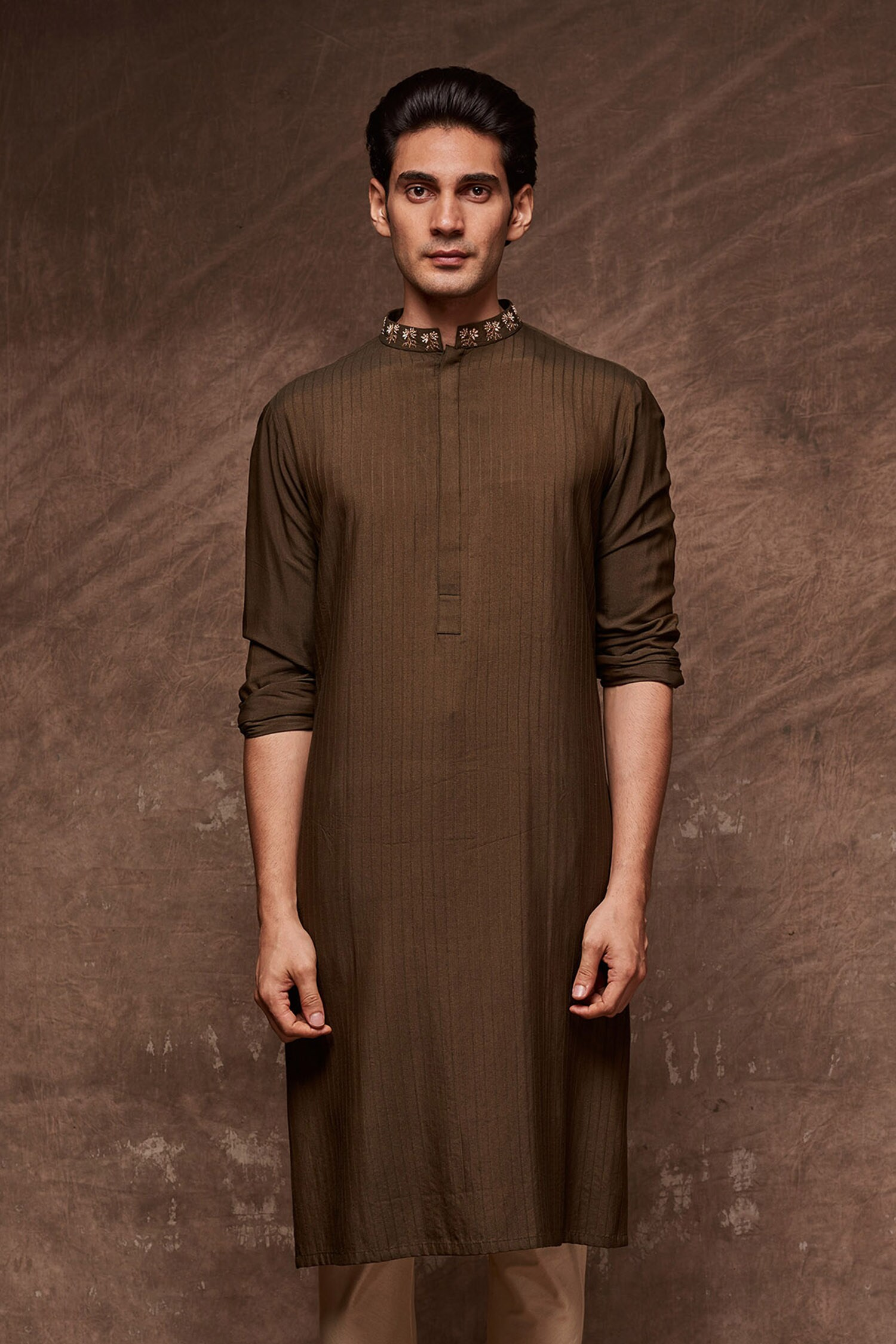 kurta labels
