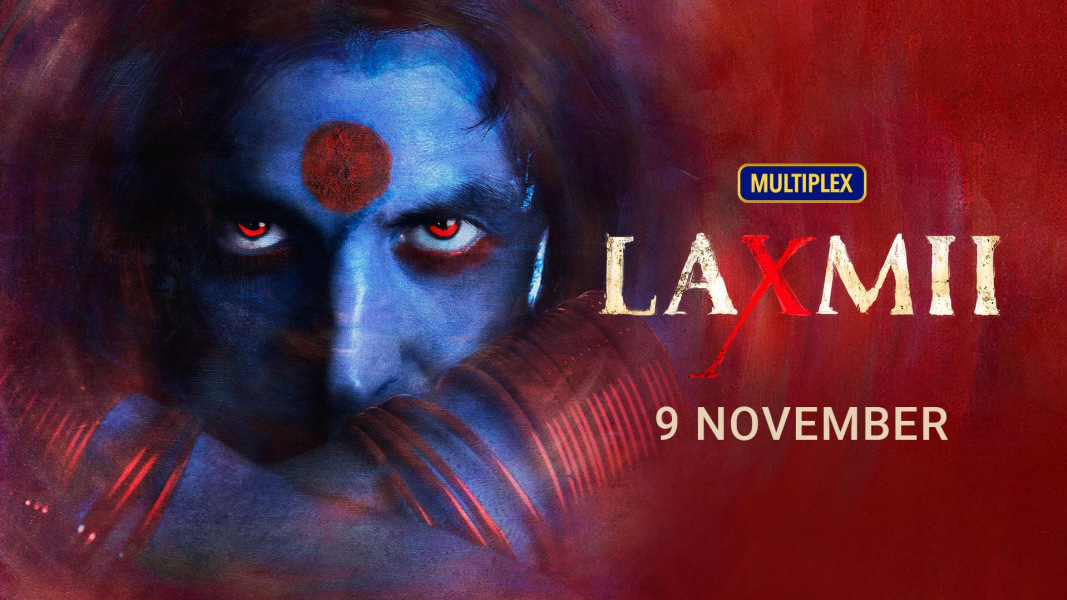 'Laxmii' on Hotstar: Did you know the real story behind Akshay Kumar's latest?