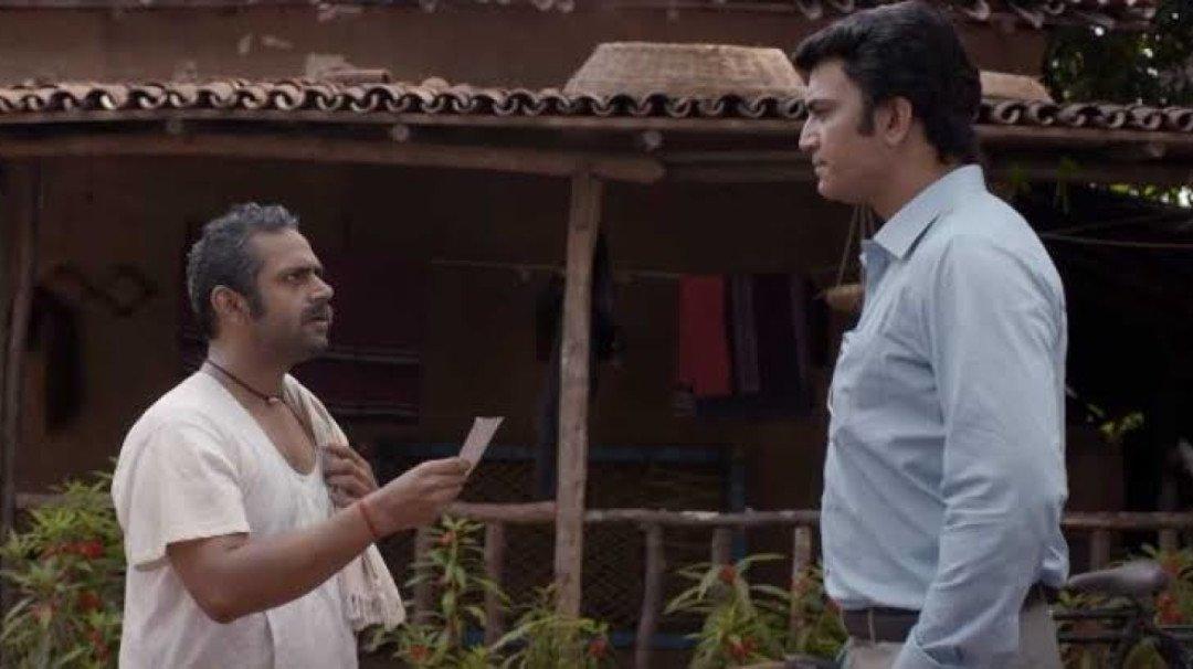 The real story behind 'Darbaan', the new Zee5 Original movie releasing this weekend