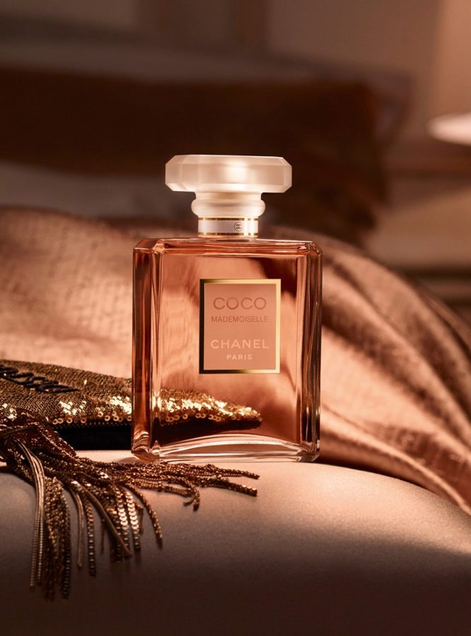 Luxe & Cult: 5 popular fragrances for Indian brides that will evoke the best memories