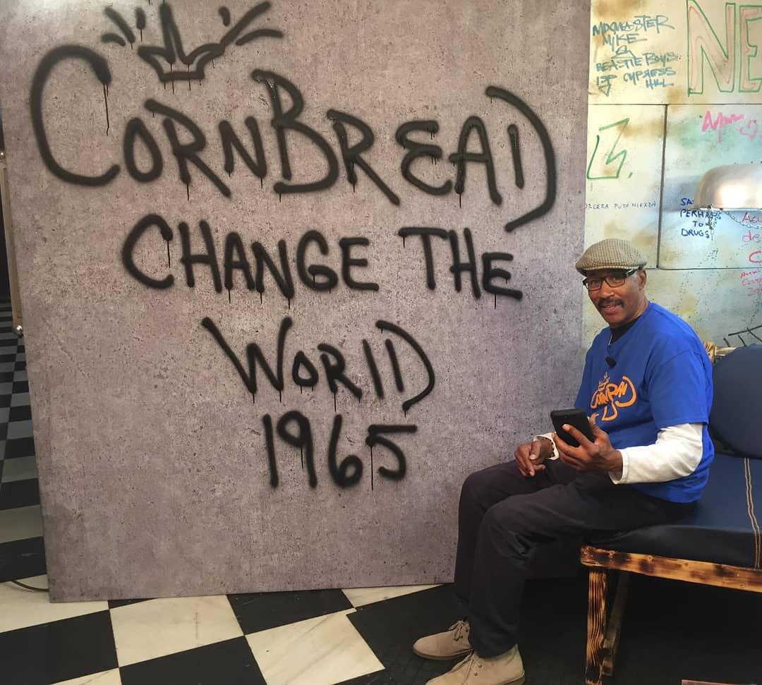 Cornbread-2