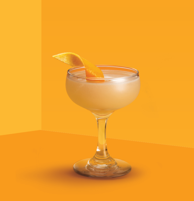 women's day cocktails