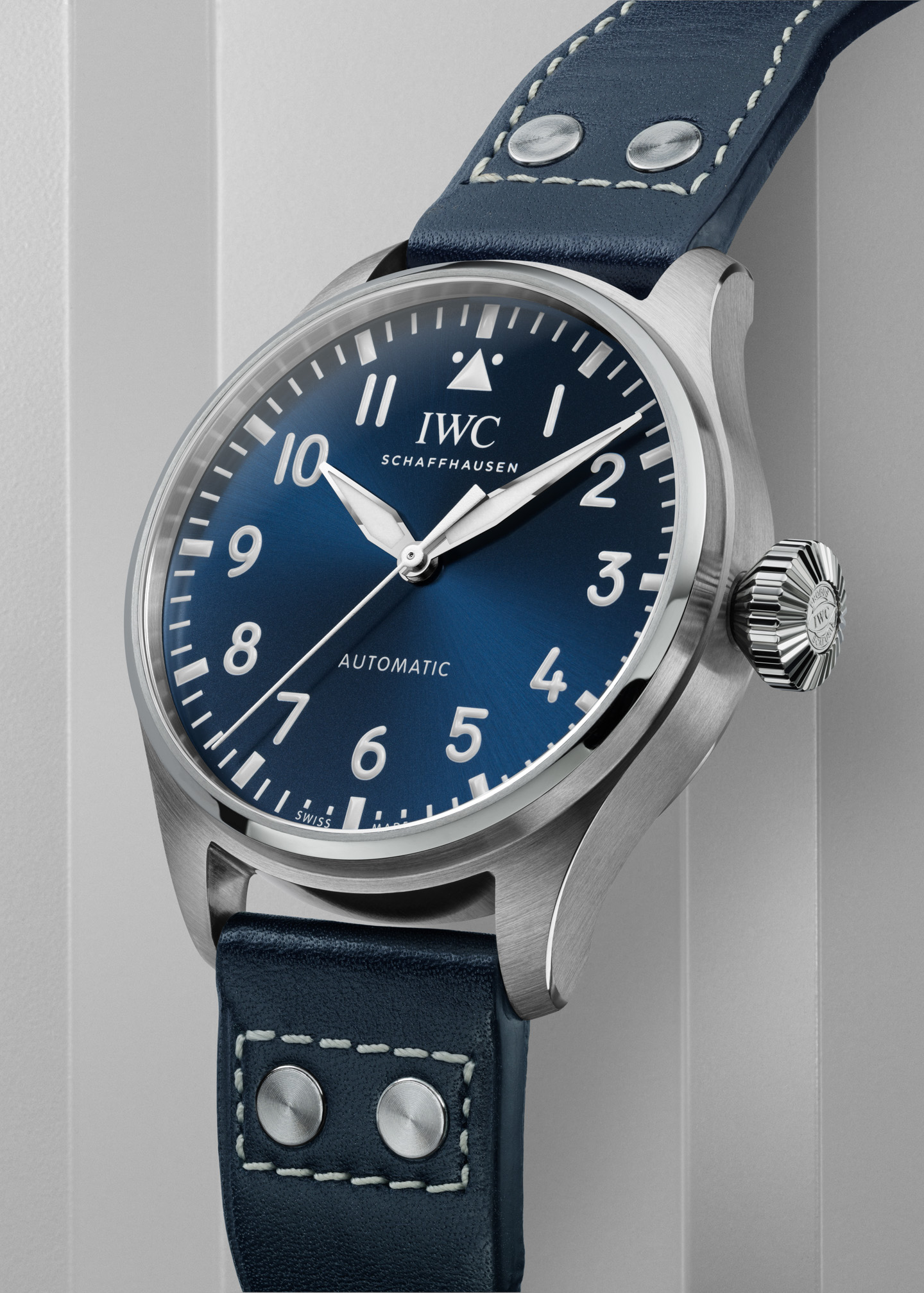 best new watches of 2021