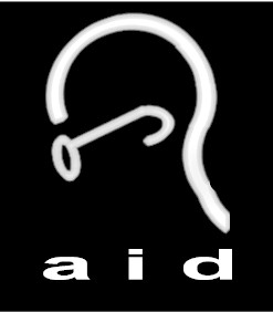 Association for India's Development (AID)