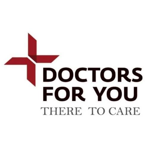 Doctors For You (DFY)