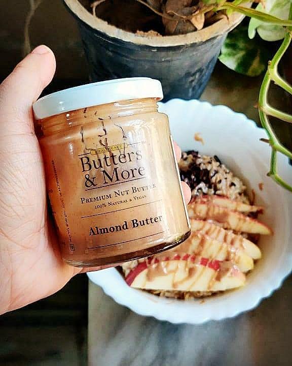nut butters order online
