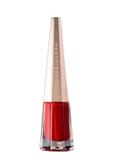 Fenty Beauty Stunna Lip Paint Longwear Fluid Lip Colour