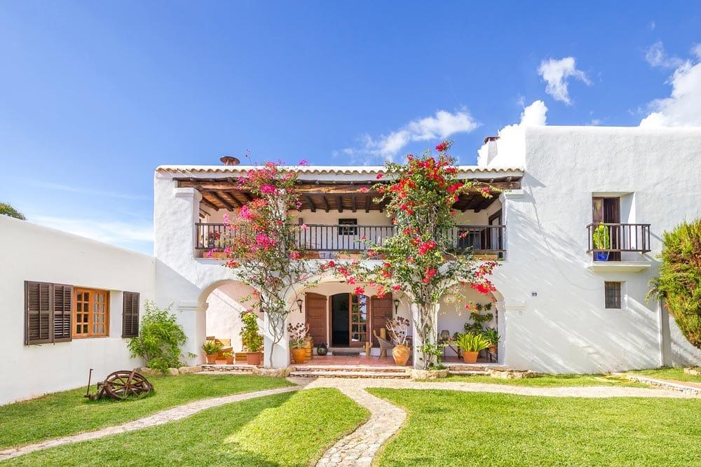 Expensive Rehab Centres: Ibiza Calm, Ibiza, Spain