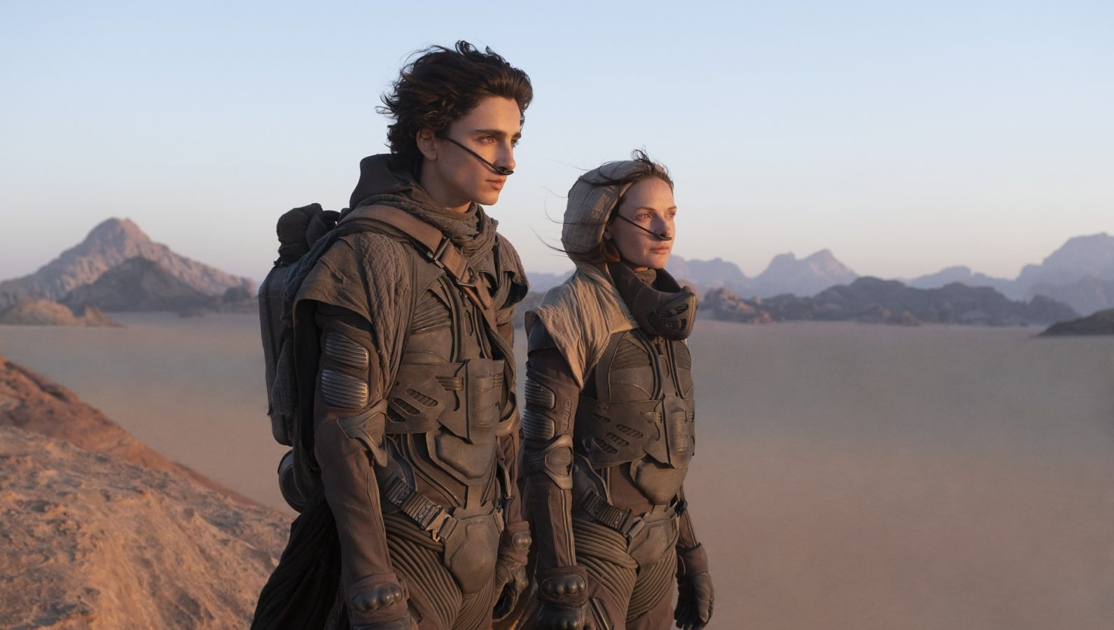 All the pandemic-delayed movies we can't wait to watch this year