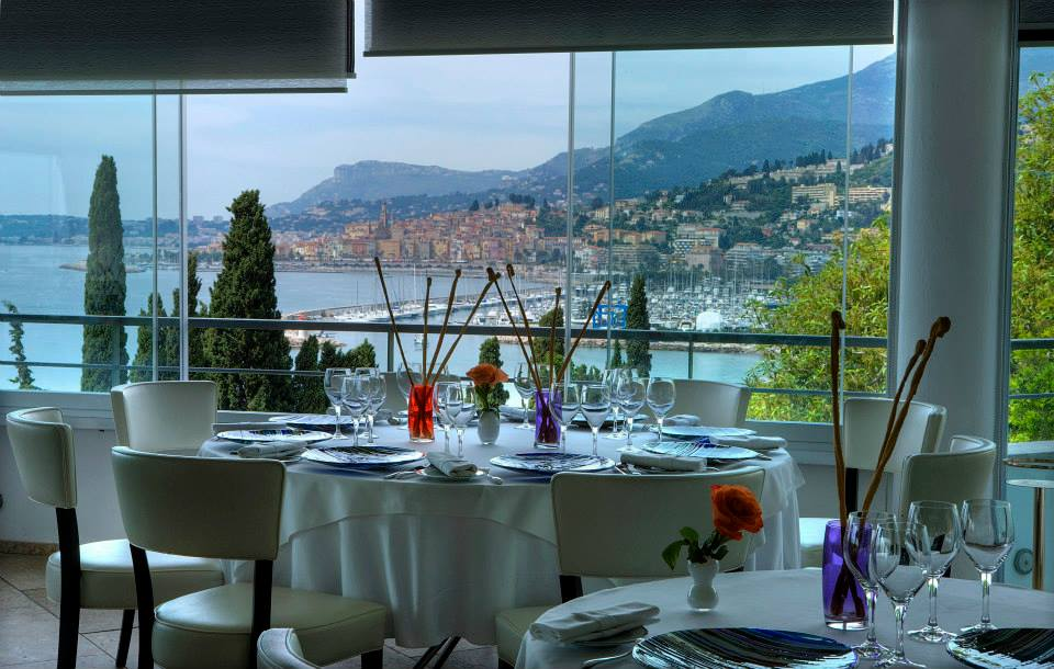These are the toughest restaurants in the world to get a reservation at