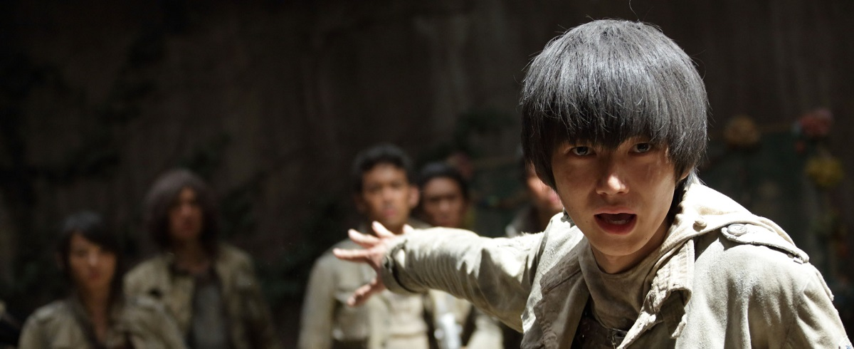 12 outstanding live-action movies every manga fan must add to their binge list