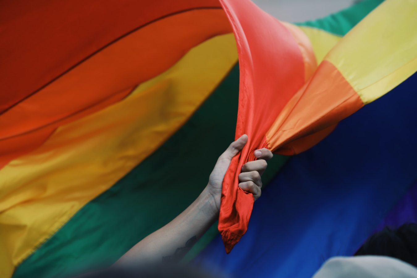 What is heteronormativity and how does it (negatively) impact your everyday lives?