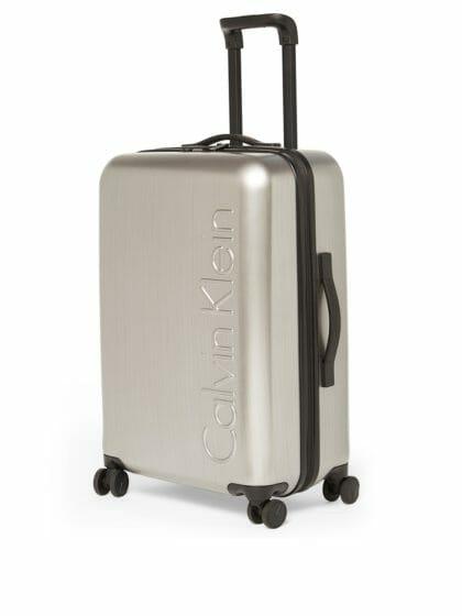 Calvin Klein Luggage