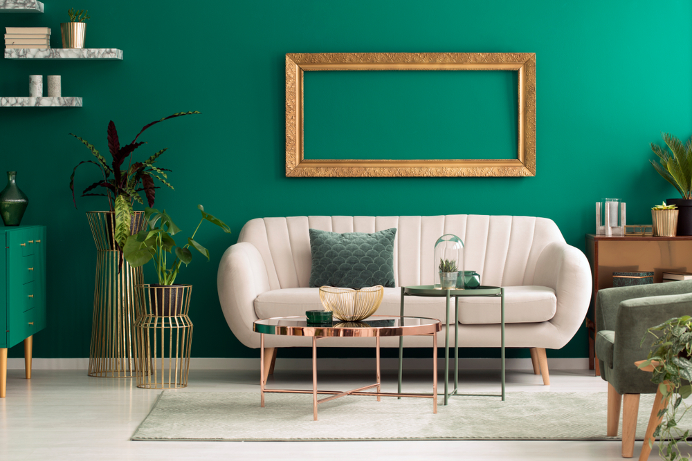 New Year, New Home: 15 décor items to spruce up your abode for Diwali 2021